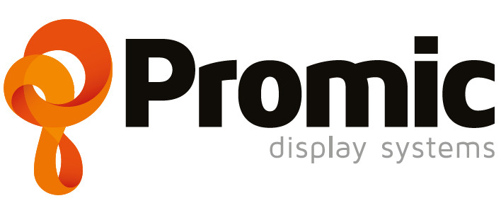 logo-promic